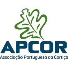Joaquim Lima, Associação Portuguesa da Cortiça (APCOR)
