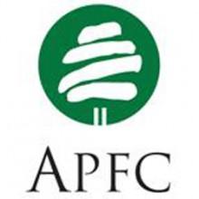 Conceição Silva, Associação de Produtores Florestais do Concelho de Coruche e Limítrofes (APFC)