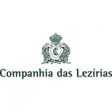 Rui Alves, Companhia das Lezirias, S.A.