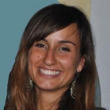 Giulia Corradini