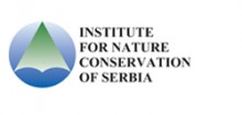 Ana Vuković, Institute for Nature Conservation of Serbia