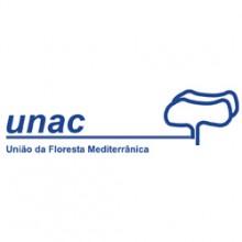 Nuno Calado, União da Floresta Mediterrânica (UNAC)