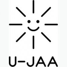 Simon Možina, U-JAA