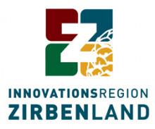 Simone Doler, LEADER-Region Zirbenland