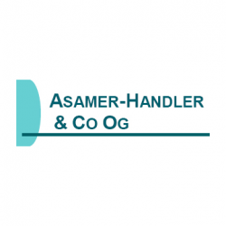 Asamer-Handler & Co OG