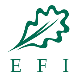 European Forest Institute (EFI)