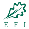 European Forest Institute (EFI)