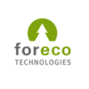 Foreco Technologies S.L. (FORECO)
