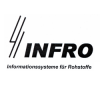 Information systems for resources (INFRO)