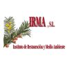 Instituto de Restauración y MedioAmbiente S.L. (IRMA)