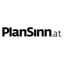 PlanSinn GmbH (PLANSINN)