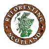 Reforesting Scotland (RS)