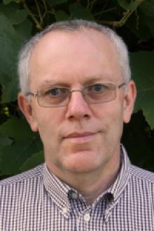 Johannes Schantl, LFS Grottenhof-Hardt