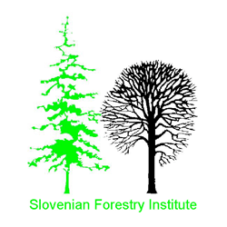 Slovenian Forestry Institute (SFI)