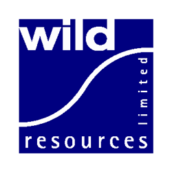 Wild Resources Limited (WRL)