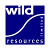 Wild Resources Limited (WRL)