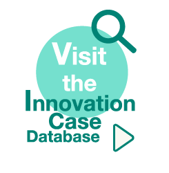 Link to the Innovation Case Database