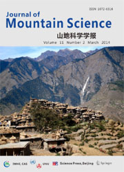 journal of mountain science Mar14 250