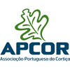 APCOR logo 100